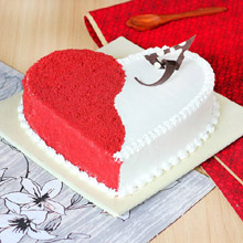 wedding cake retailers in chennai
